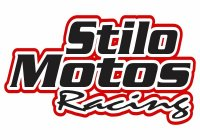 Stilo Motos Racing