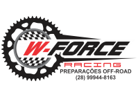 W-FORCE RACING