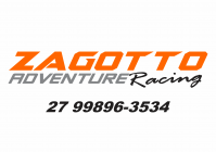 ZAGOTTO ADVENTURE